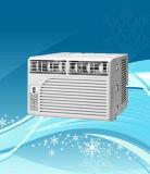 Tipo condicionador de ar do indicador de 5000 BTU