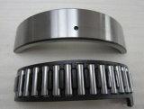 Roulements à rouleaux cylindrique de rangée simple en croissant de SKF Ftl11095-H