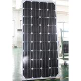 panneau solaire 150W pour le système à la maison solaire