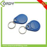 Blaue ABS AB0003 las nur 125kHz TK4100 keyfob