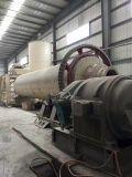 Оборудование стана минирование Mq/стан шарика для минерального завода по обработке