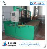 Neuer Typ quetschverbundene Maschendraht-Maschine (SH-N)