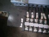 Slitter ленты сбережения силы Gl-215 BOPP
