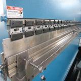 Baide la prensa hidráulica del freno (WC67Y)