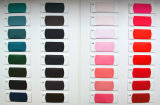 Мягкое 190t Polyester Taffeta для Garment Lining (YTG7350)