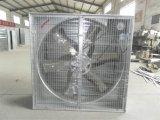 温室のための1100mmの冷却ファン