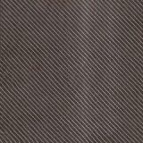 Film hydrographique de carbone de film du transfert PVA de l'eau de Tsautop