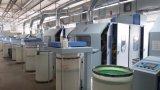 Macchina di cardatura di vendita calda di A186g per il macchinario della tessile della fibra chimica