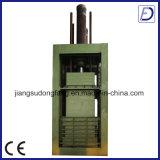 Plastica verticale della bottiglia della pressa-affastellatrice di Y82-63kl