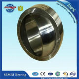 Cuscinetto di precisione del cuscinetto di estremità di Rod del giunto sferico (GE35ES)