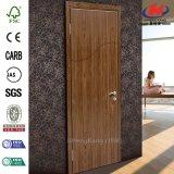 純木の内部HDFによって形成されるベニヤのドア(JHK-FC01)