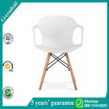 회의를 위한 중국 공장 공급 현대 플라스틱 의자 & 회의 & 수신 & 훈련 과정