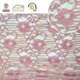 Восхитительные платье одежды юбки Texitle Deaign ткани шнурка/шарф 233