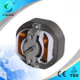 вентиляторный двигатель вытыхания AC 110V с High Speed