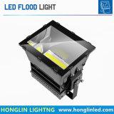 スポーツ界の照明のための1000W高い発電LEDのフラッドライト