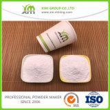 Bom litopone escondendo da potência (B301)