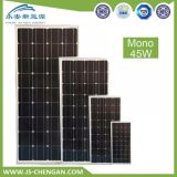 Инвертор решетки дома 5kw электрической системы инверторов & конвертеров 5000W солнечный включено-выключено