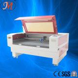 Máquina de grabado de moda del laser para el trabajo hecho a mano de madera (JM-1590H-CCD)