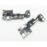 voor Asus Zenfone 3 het Laden USB van de Laser Zc551kl Haven Flex Kabel