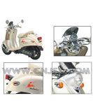 Motociclo elettrico (JM-368)