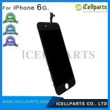 Affissione a cristalli liquidi all'ingrosso del Mobile per il rimontaggio di iPhone 6s, qualità del AAA