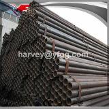 ERWカーボン36インチの鋼管
