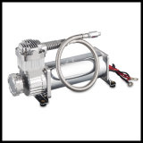 Interruttore della sospensione 150 del corno dell'aria del bicromato di potassio Airmaxxx480 del compressore del sistema di giro dell'aria