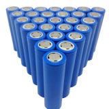 Hotsale 리튬 LiFePO4 18650 26650의 E 자전거 로봇 힘 건전지 태양 가로등 건전지 ODM