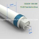 Indicatore luminoso del tubo del tubo SMD283520 LED di prezzi all'ingrosso LED T5
