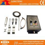 Contrôleur capacitif de hauteur de /Torch de détecteur de la flamme Hf100 pour l'Oxy-Essence de commande numérique par ordinateur et la machine de découpage de plasma