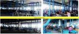 In het groot Paar van 24V de Koolstof van de Borstels van de Generator/de Koolborstel van de Schakelaar van de Pers/De Koolborstel van het Anker van de Scherpe Toorts Bosch