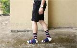 Способ улицы популярный для носок хлопка молодых человеков Breathable