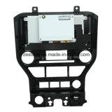 Reprodutor de DVD do carro Android5.1/7.1 para o rádio GPS do mustang de Ford