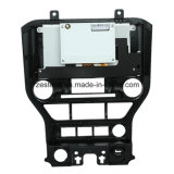 DVD-плеер автомобиля Android5.1/7.1 для радиоего GPS мустанга Ford