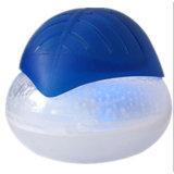 홈을%s 최신 제품 가정용 전기 제품 LED 공기 정화기