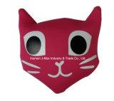 Sac respectueux de l'environnement d'achats pliables, type animal de chat, sacs d'épicerie et maniable, promotion, poids léger, accessoires et décoration, réutilisables