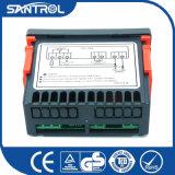 Регулятор температуры цифрового входного сигнала электронный
