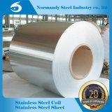 ASTM 304 Edelstahl-Ring des Ende-2b für die Herstellung der Rohre/der Gefäße