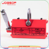 Manual Magnet Lifter / Permanent Magnetic Lifter