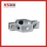 Suporte Hex de alta pressão da tubulação do aço inoxidável