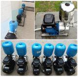 Invertitore della pompa ad acqua di SAJ di 50Hz a 60Hz