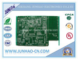 Hal Doppelt-Seite gedruckte Schaltkarte mit Fr4 2layer Schaltkarte-Vorstand