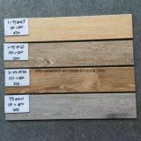 Foshan 최신 건축재료 마루 도와 나무로 되는 도와