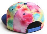 Bonés de beisebol novos do chapéu do tampão do Snapback do tampão do esporte