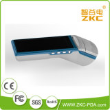 5.5 Mobile Position des Zoll-Touch Screenandroid-6.0
