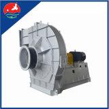 Y9-28-15D Serie starker Roheisen-Industriezubehör-Luftventilator