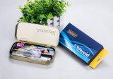 Комплект математики Оксфорд коробки олова поставк школы высокого качества Alibaba Китая Suppier Я-Предназначенный для подростков