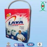 Detergente concentrado para el lavado de la máquina con la Desaparición de la espuma