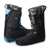 Chaussures de Snowbosrd de gaines de neige de gaines de Snowboard d'hommes et de femmes