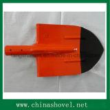 Лопата лопаткоулавливателя русского типа хорошего качества лопаты стальная